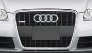 Servicing - Audi
